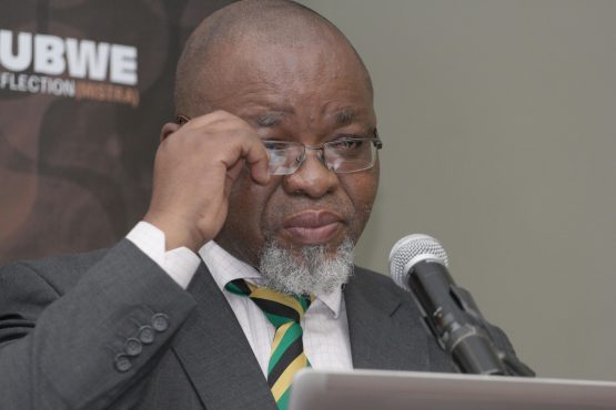South Africa to Update Oil and Gas Policies