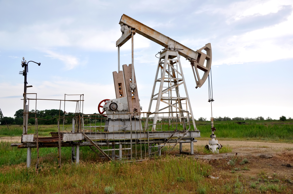 Kuhn 3 Well Resumes Oil Production in South Texas