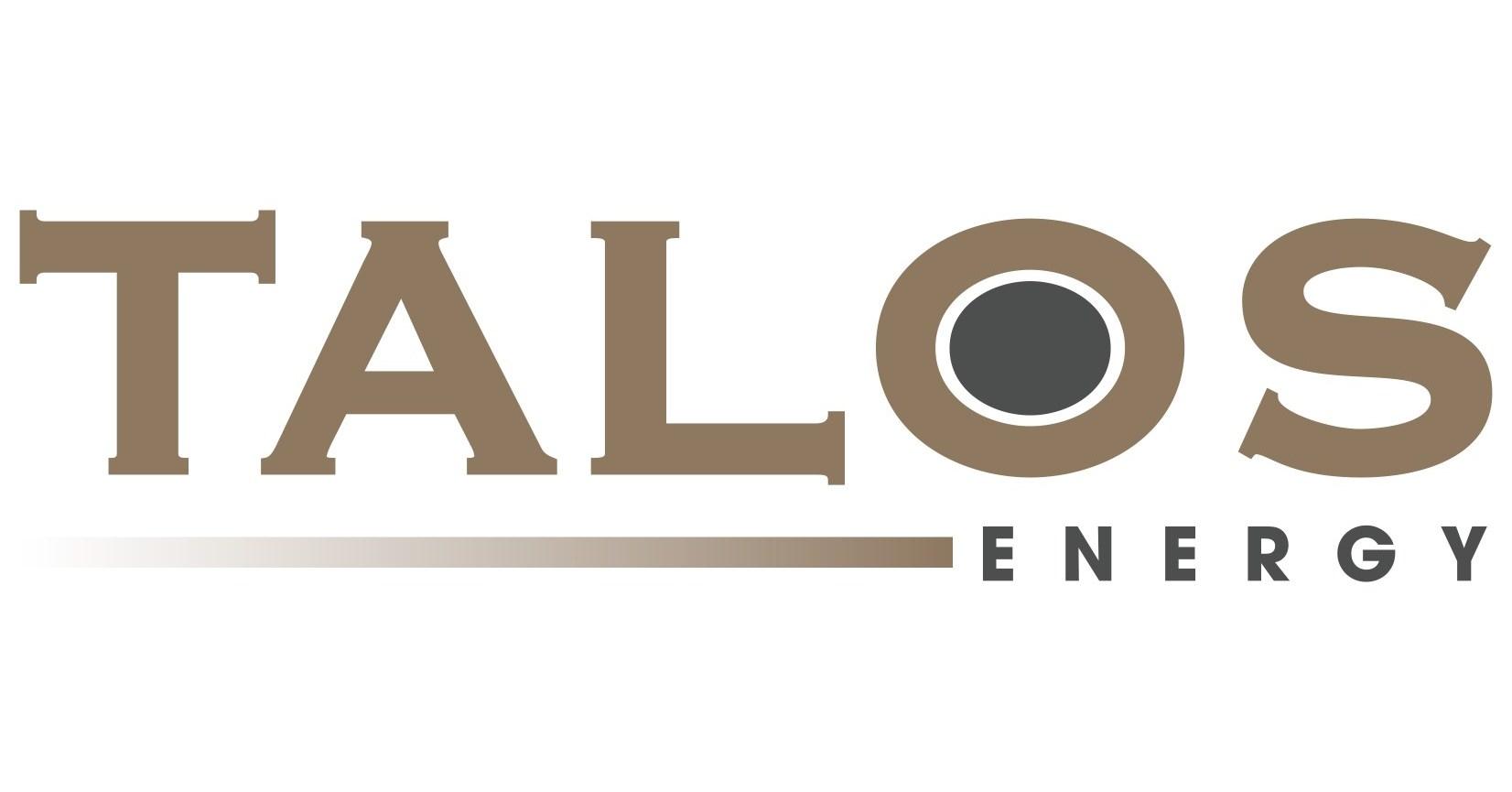 Talos Energy Finishes Zama Development Program