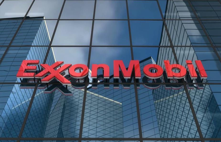 ExxonMobil Proceed to Encourage Upstream Future in Labrador and Newfoundland