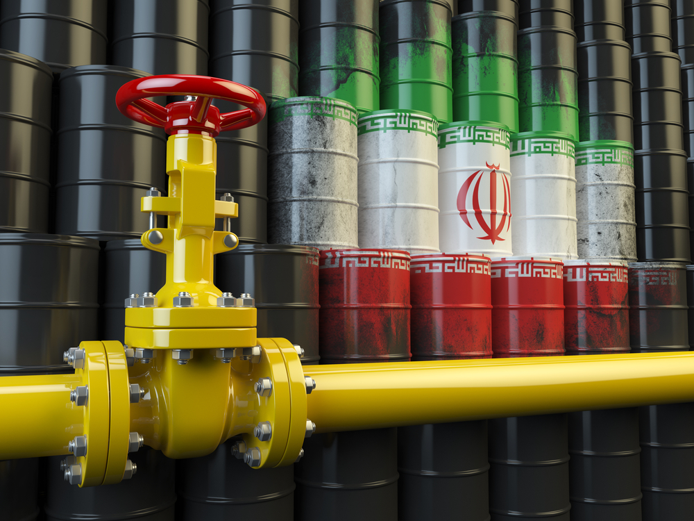 US-Iran Conflict to Impact Natural Gas Over Oil