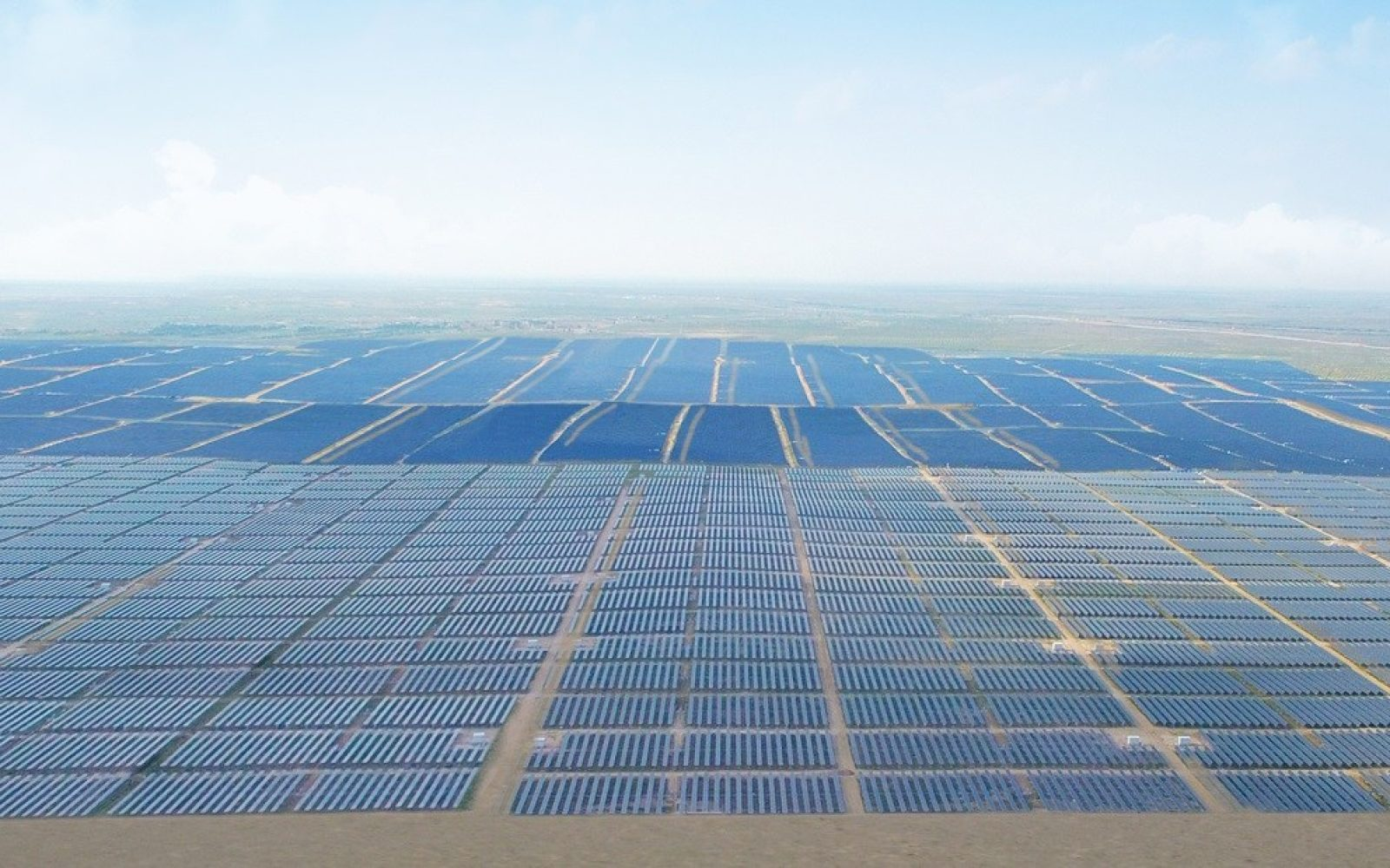 No More Solar Energy Plants in US- Huawei