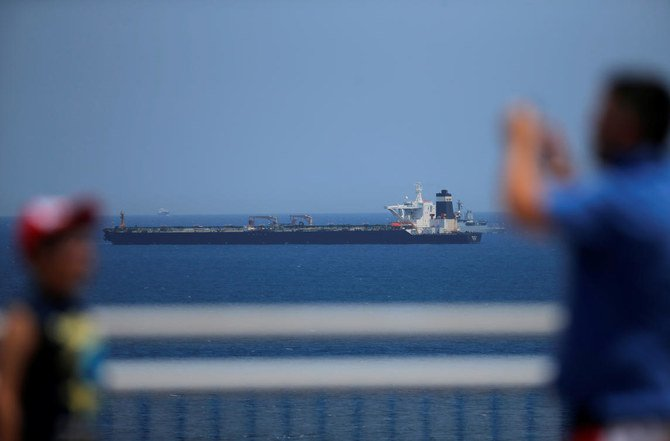 Prices for Crude Oil Falls- Global Economy at Risk