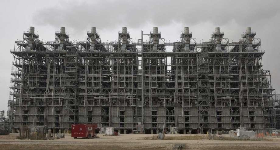 Qatar Petroleum & Chevron Phillips Build Petrochemical Complex On The US Gulf Coast