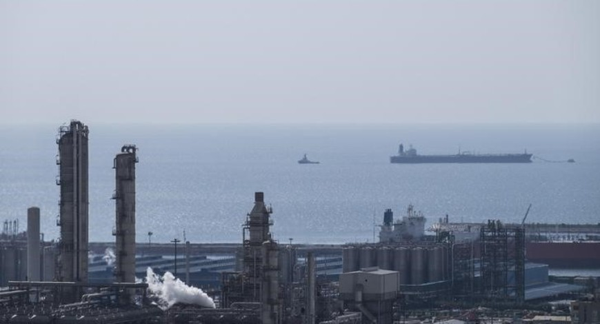 Washington- Tehran Conflict Increases, Oil Prices Face the Consequences