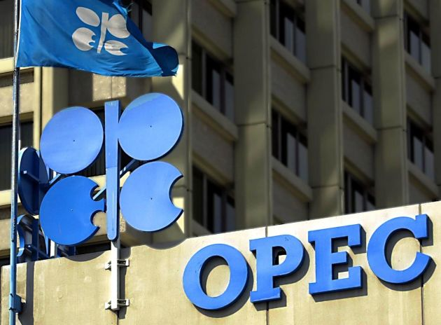 New Oil Surplus Strategy Of OPEC