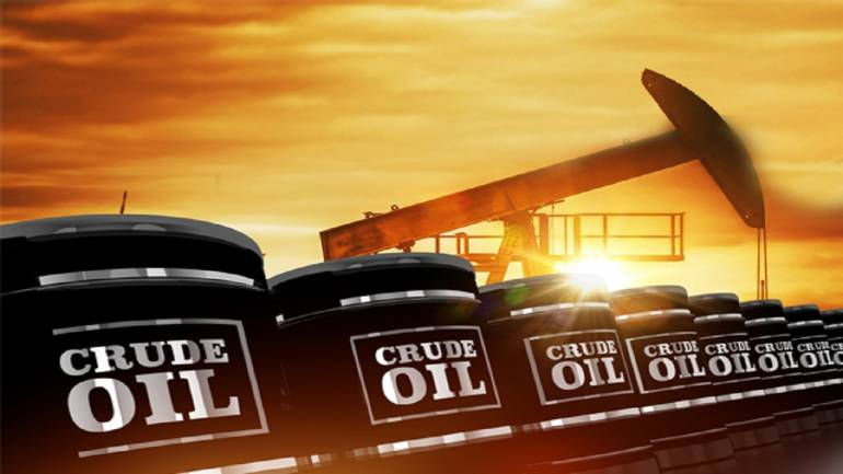Oil Prices Drop Due to US- China Trade Deals