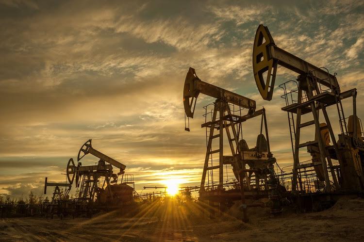 Oil Prices Remain Steady Despite Rise of America's Crude Oil Inventories