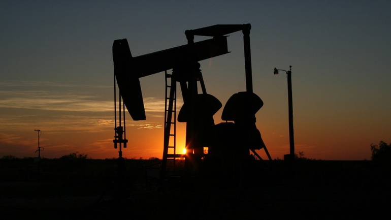 US Becomes the Main Petroleum Exporter
