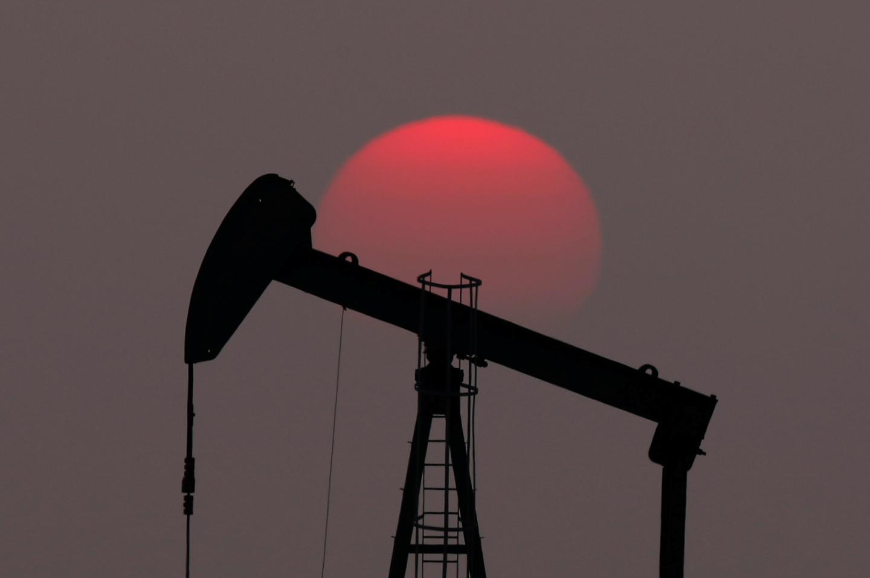 US Natural Gas Prices May Fall