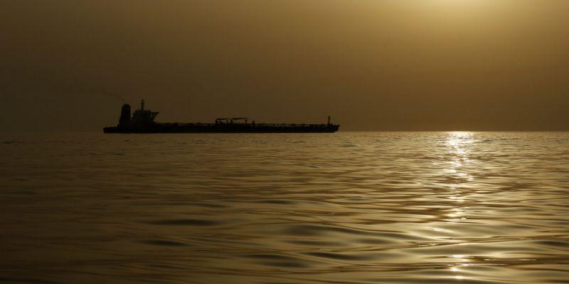 Venezuela Accused of Exporting Millions of Oil Barrels Secretly