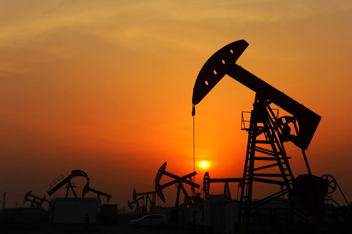 Demand of Oil Raises the Oil Rates of The US Gulf Coast, Hitting A New Record