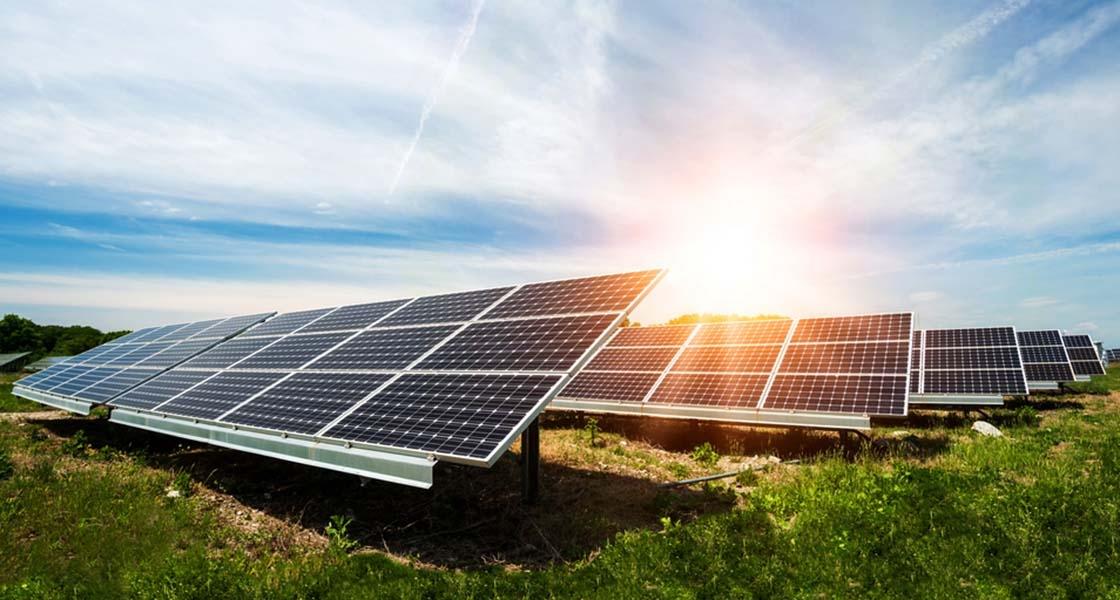 Eaton Grants 3 Million Dollars to Advance Solar Power and Clean Energy