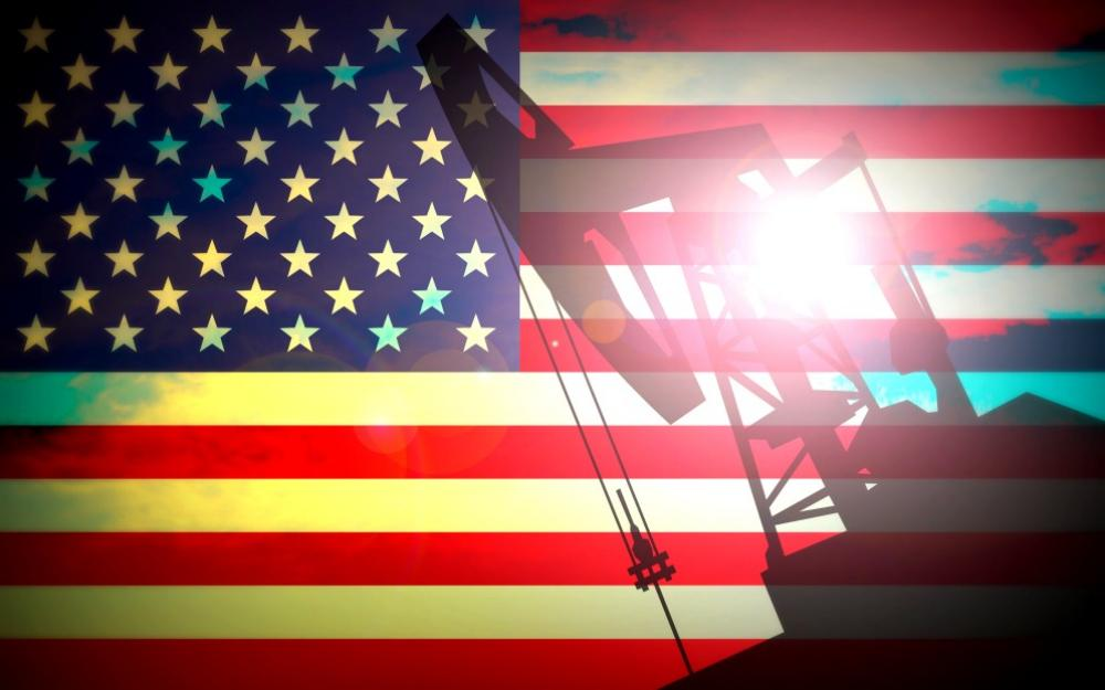 US Is the Most Successful Oil Exporter Recently