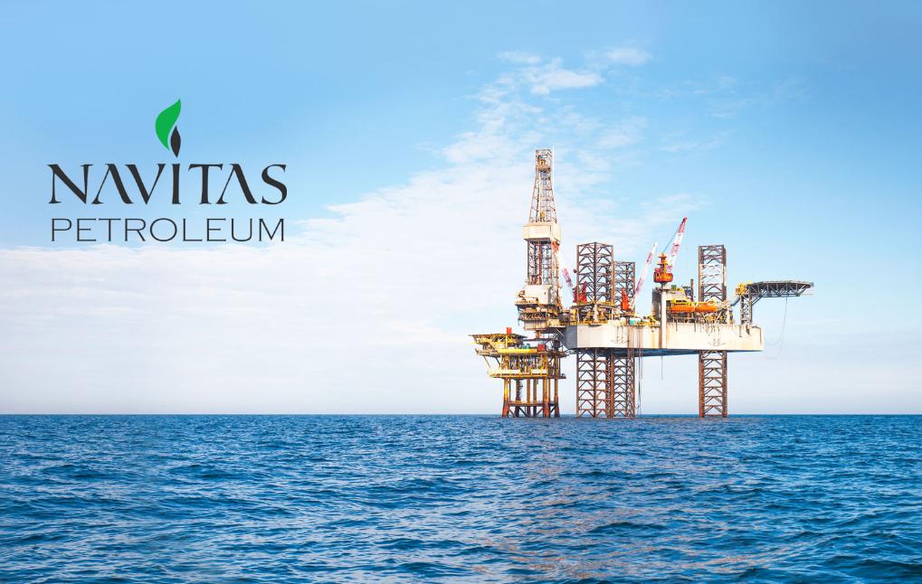 Navitas Petroleum Alliance Raises NIS 271 Million for Shenandoah Project