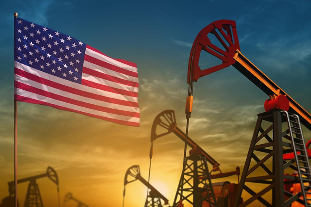API Highlights Energy Advantages Ahead of 2020 Presidential Elections