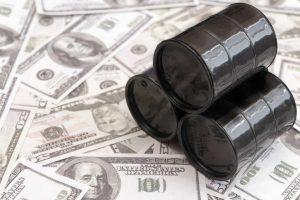 Global Energy Trader Vitol Posts 8% Oil Volume Surge