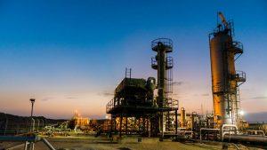 Investors Suggest Big Oil Firms to Break Dividend Taboo As Debt Elevates
