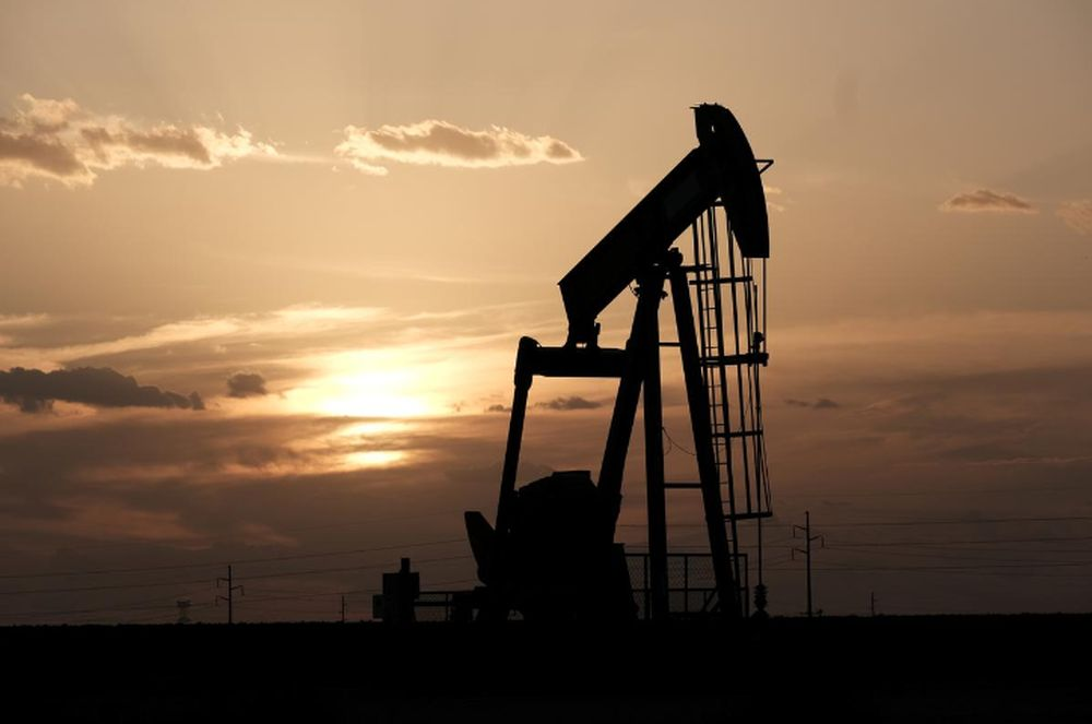 U.S. to Buy Crude for Strategic Petroleum Reserve After Two Weeks