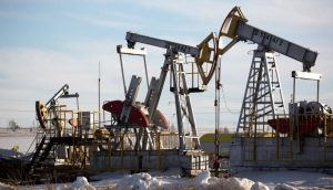 Crude Oil's Rollercoaster Ride Resume as Oil Producers Meeting Delays