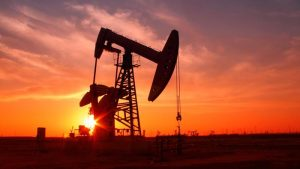 Argentinean Drillers Benefitting from Government's Efforts to Set Oil Prices